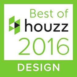 "Премия ""Best of Houzz 2016"""