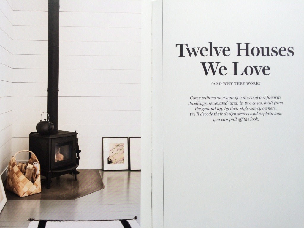 Remodelista. A manual for the Considered Home